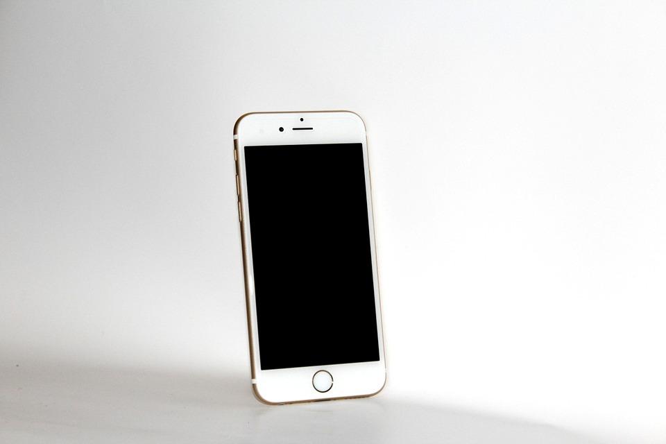 Sostituire il display dell 39 iphone una soluzione possibile for Cambiare il percorso dei backup del tuo iphone