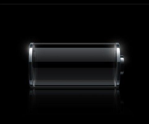 iPhone non si accende e non si carica