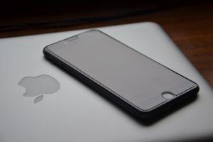iPhone non si carica