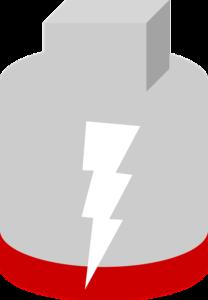Batteria cellulare gonfia come sgonfiarla