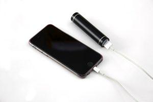 Batteria del Samsung S9 e S9 Plus non si carica