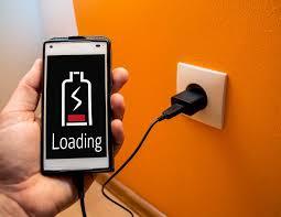 Come rigenerare una batteria del cellulare