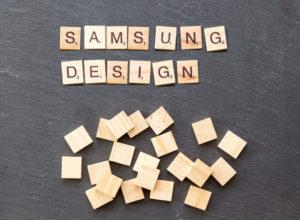 Costo della sostituzione dello schermo del Samsung Note 9