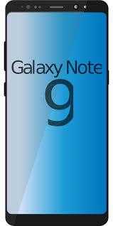 Prevenzione batteria gonfia Samsung Note 9