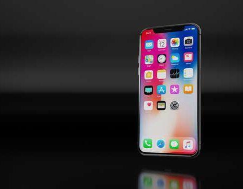 Perché iPhone X non squilla