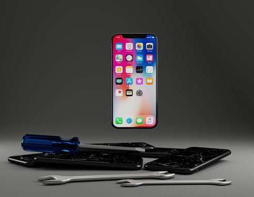 Perché l'iPhone X non si carica