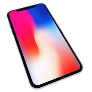 Quale vetro temperato per iPhone X