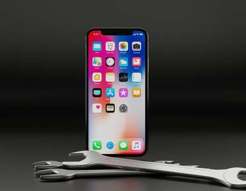 iPhone XR perché si abbassa la suoneria
