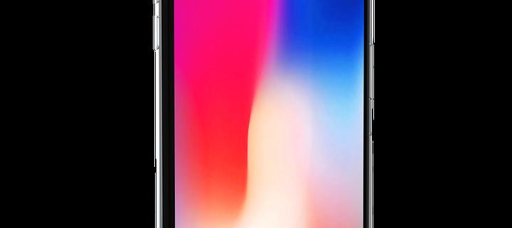 Come pulire iPhone X