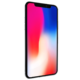 Come pulire iPhone X